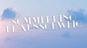 Sieben Wochen Kult und Klassiker im Sommerkino 2016