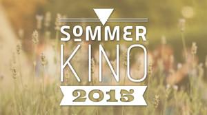 Das Sommerkino Braunschweig startet in die Saison 2015
