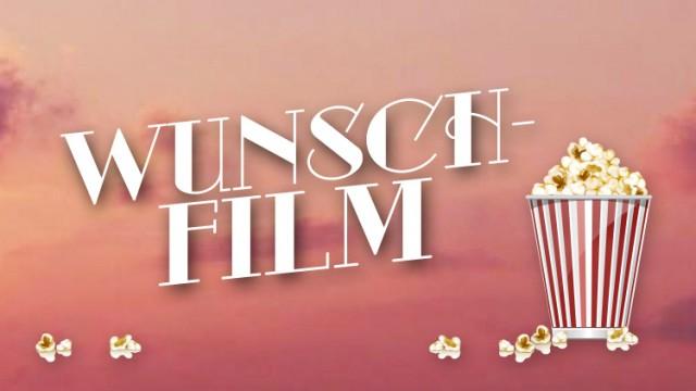 Euer Wunschfilm zum Sommerkino-Finale 2015
